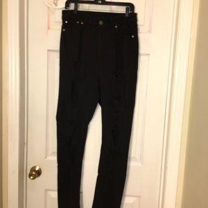 B.O.B. Jeans